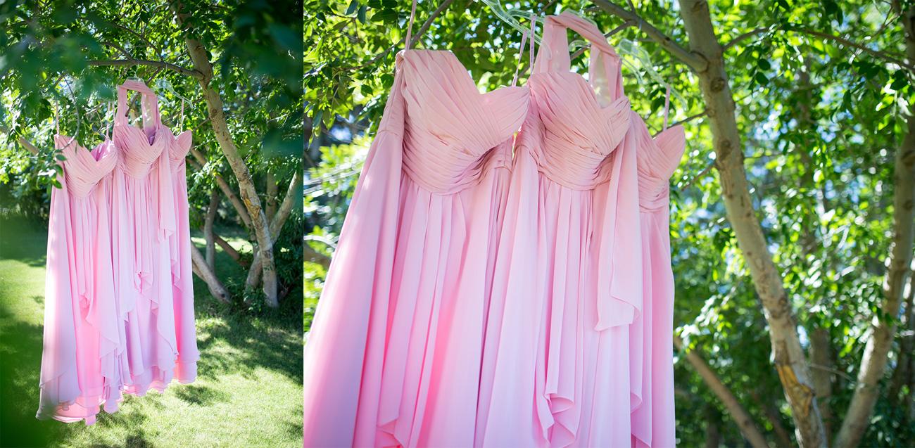 Jessica-and-Sheldon---Trochu-Wedding---Olds-Alberta-Wedding---Wedding-Photographers----Olson-Studios---Wedding-Photography---East-Olds-Baptist---Trochu-Arboretum---Trochu-Hall-(6)