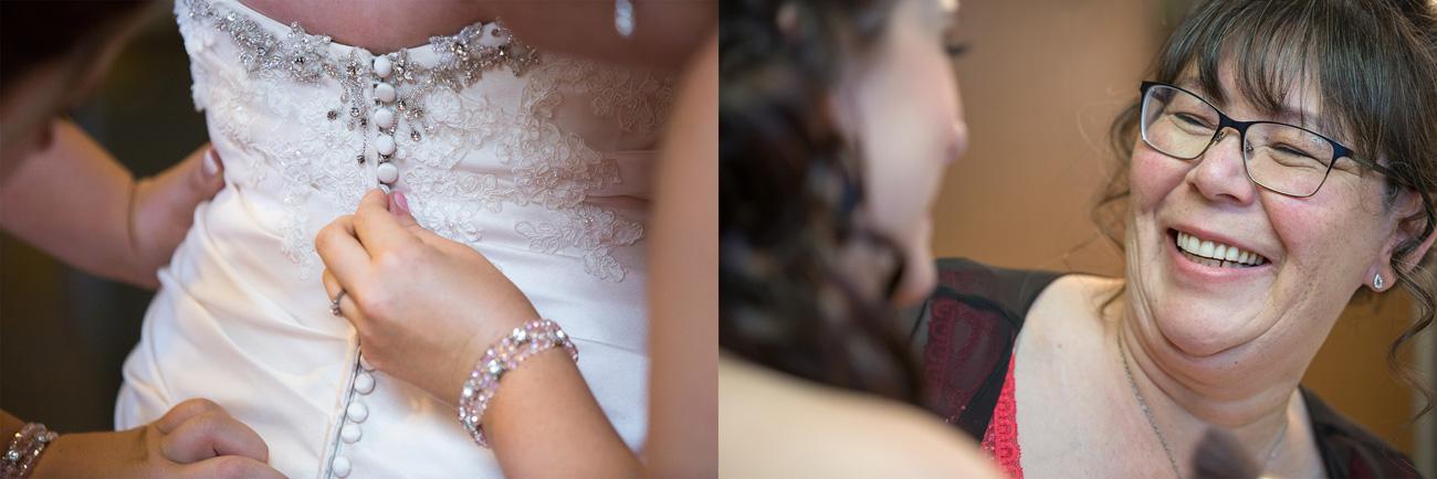 Jessica-and-Sheldon---Trochu-Wedding---Olds-Alberta-Wedding---Wedding-Photographers----Olson-Studios---Wedding-Photography---East-Olds-Baptist---Trochu-Arboretum---Trochu-Hall-(7)