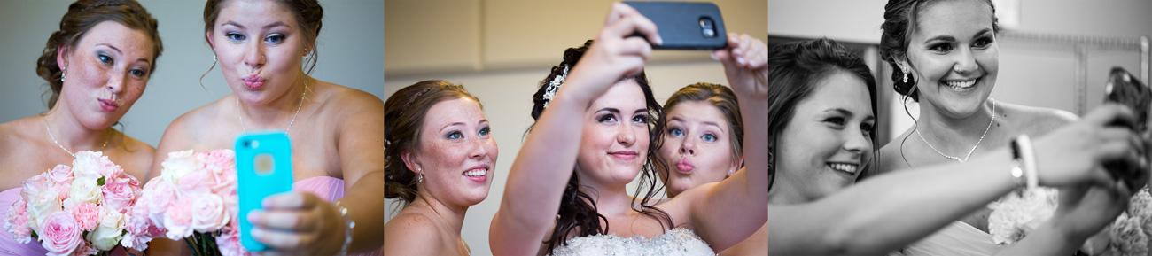 Jessica-and-Sheldon---Trochu-Wedding---Olds-Alberta-Wedding---Wedding-Photographers----Olson-Studios---Wedding-Photography---East-Olds-Baptist---Trochu-Arboretum---Trochu-Hall-(8)