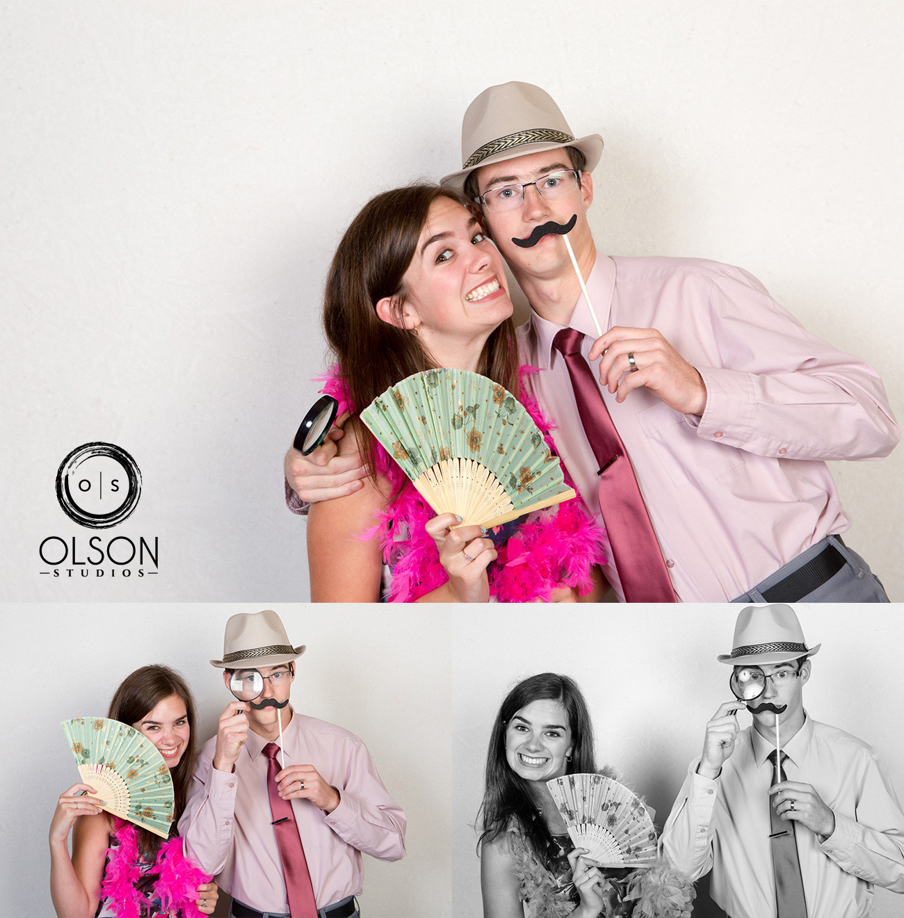 Matthew-and-Victoria-Photo-Booth-(13)