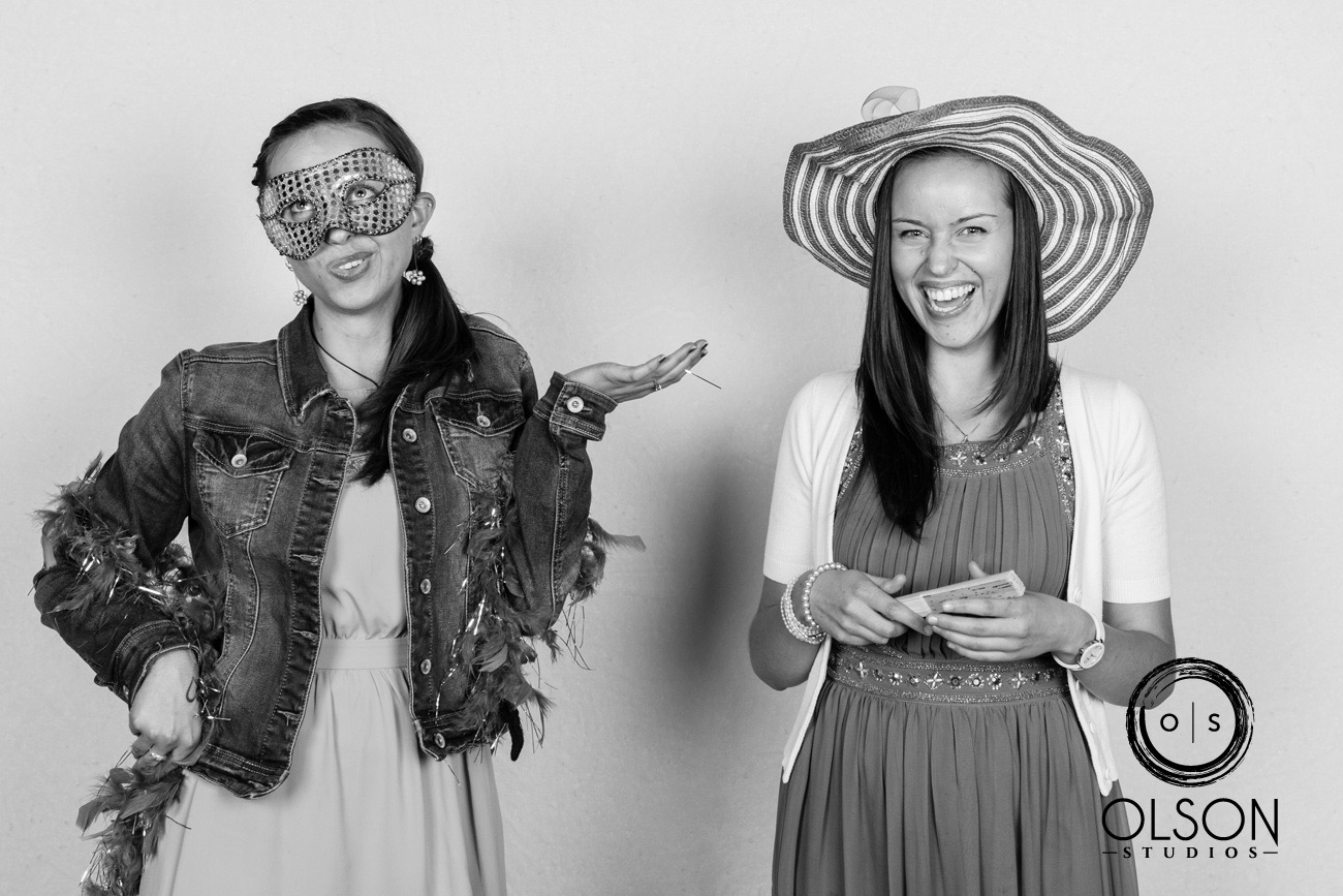 Matthew-and-Victoria-Photo-Booth-(17)