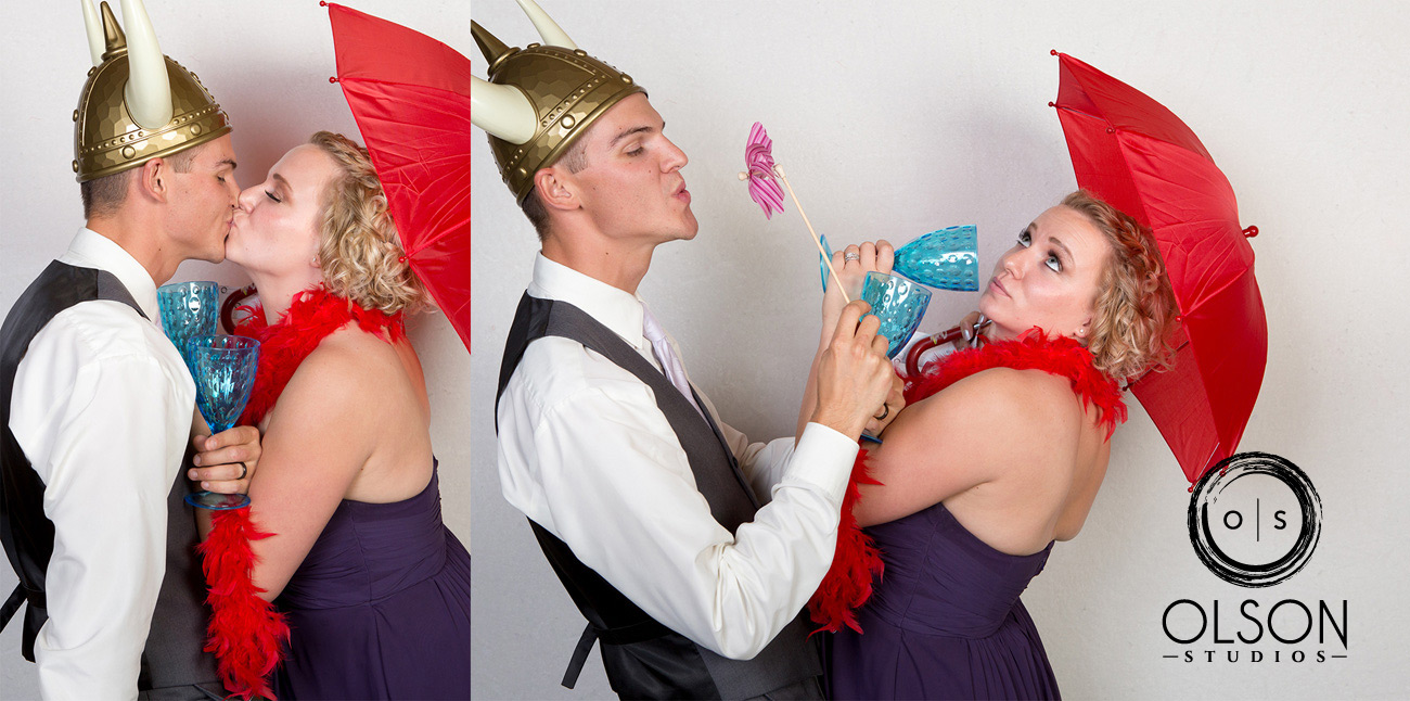 Matthew-and-Victoria-Photo-Booth-(18)