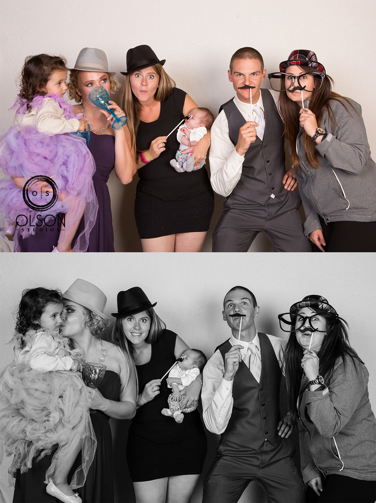 Matthew-and-Victoria-Photo-Booth-(29)
