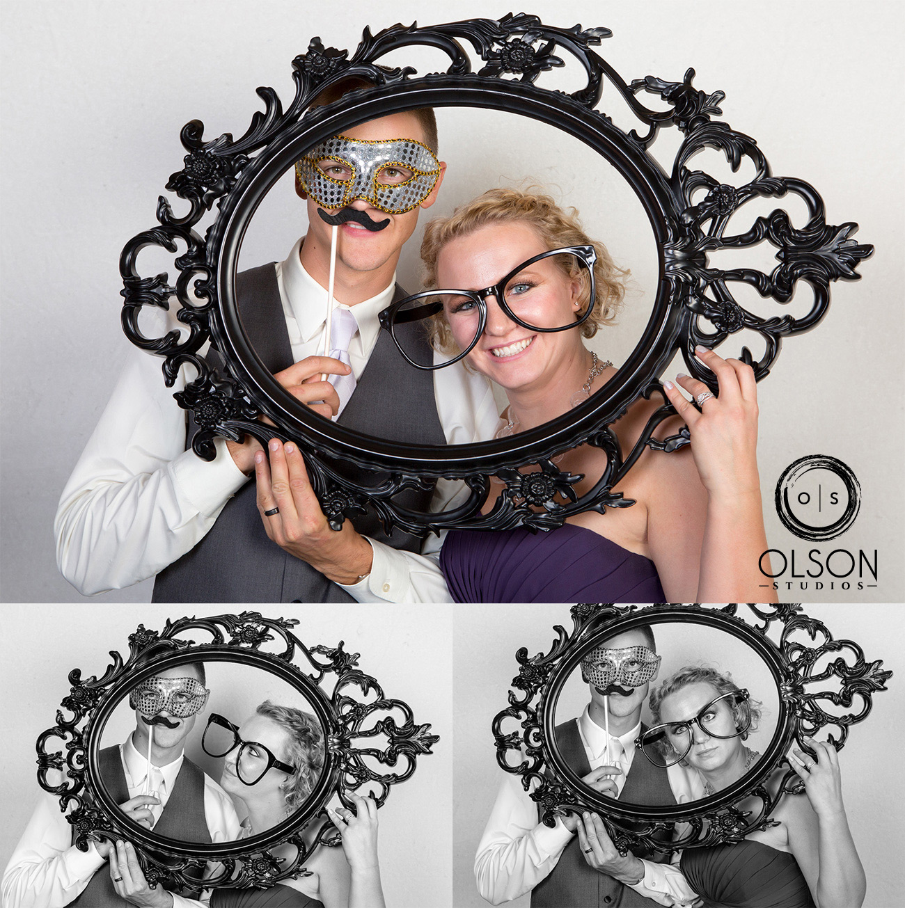 Matthew-and-Victoria-Photo-Booth-(3)