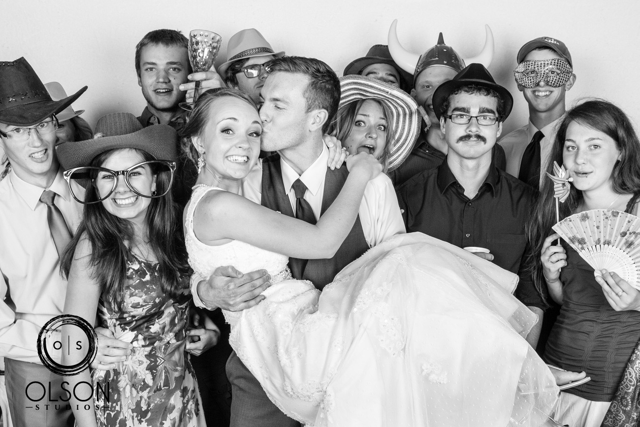Matthew-and-Victoria-Photo-Booth-(4)