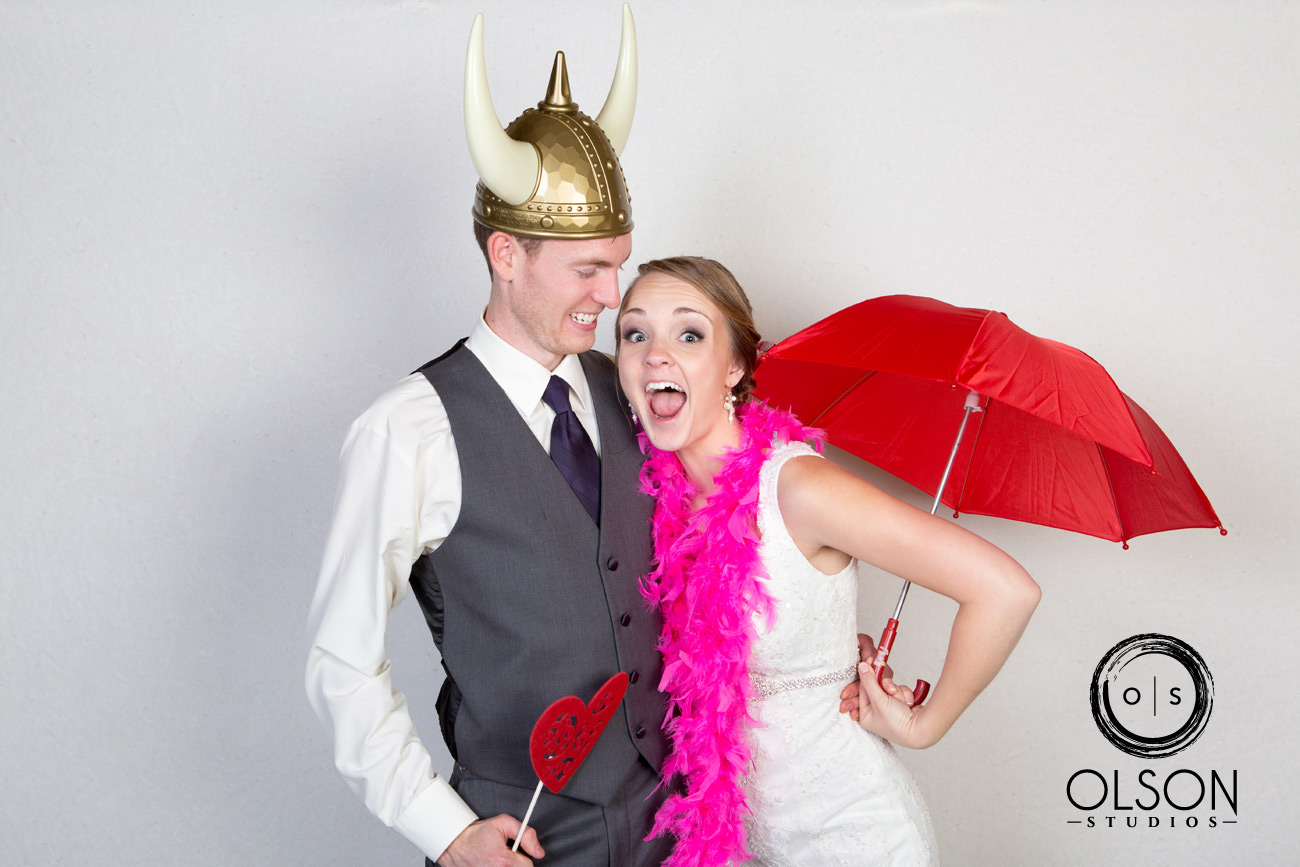 Matthew-and-Victoria-Photo-Booth-(5)
