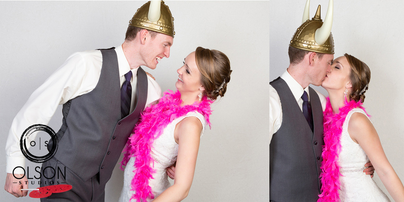 Matthew-and-Victoria-Photo-Booth-(9)