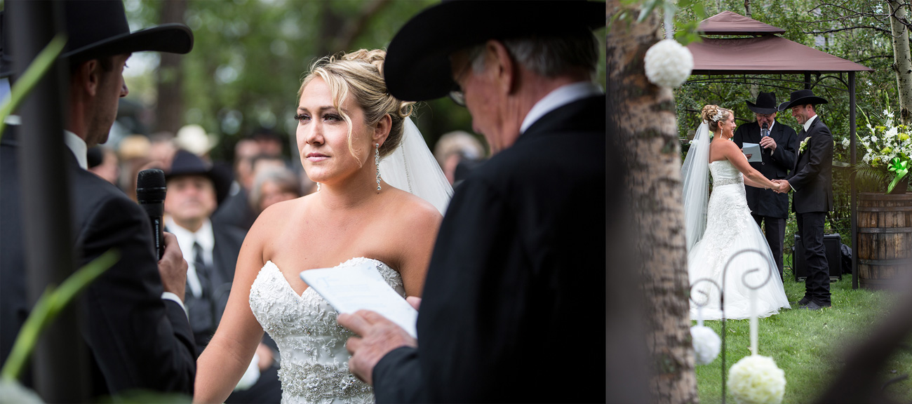 Nicole and Jimmy - Chestermere, Alberta - Wedding Photography - Calgary Wedding - Gunfighters - Olson Studios(18)