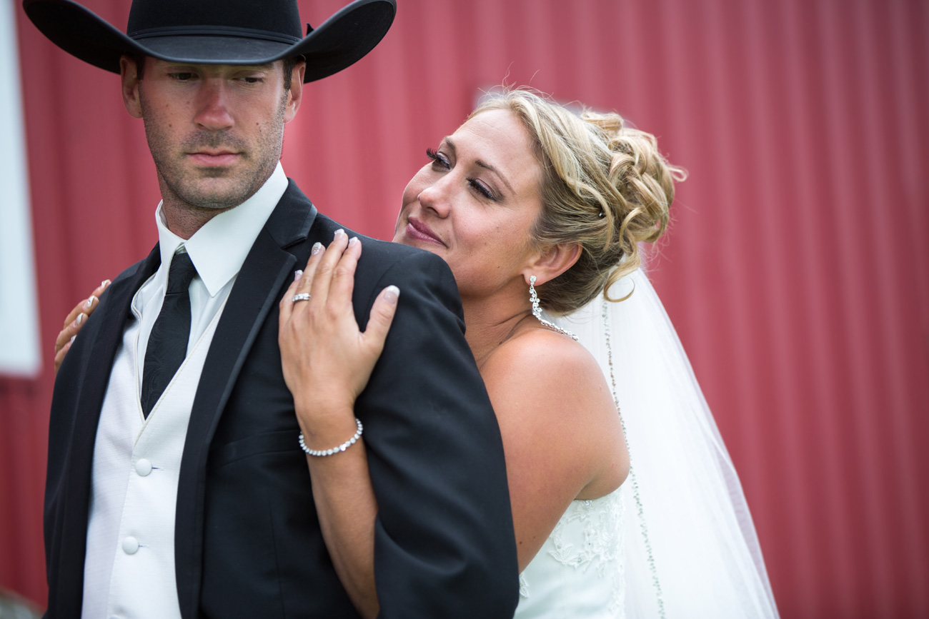 Nicole and Jimmy - Chestermere, Alberta - Wedding Photography - Calgary Wedding - Gunfighters - Olson Studios(23)