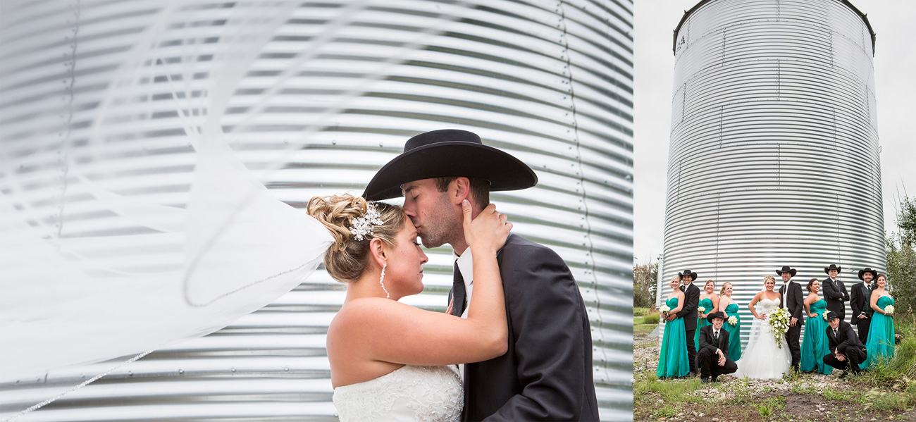 Nicole and Jimmy - Chestermere, Alberta - Wedding Photography - Calgary Wedding - Gunfighters - Olson Studios(27)