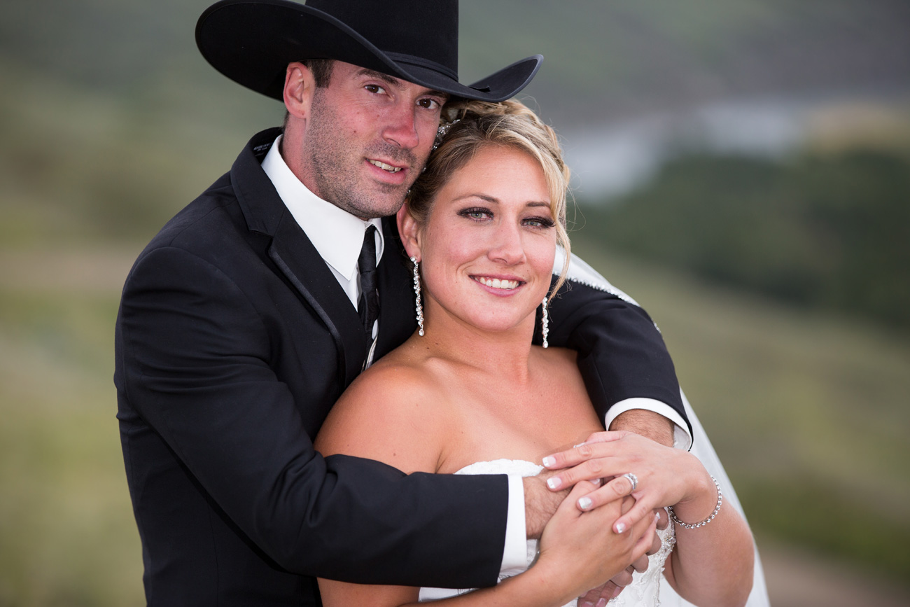 Nicole and Jimmy - Chestermere, Alberta - Wedding Photography - Calgary Wedding - Gunfighters - Olson Studios(29)