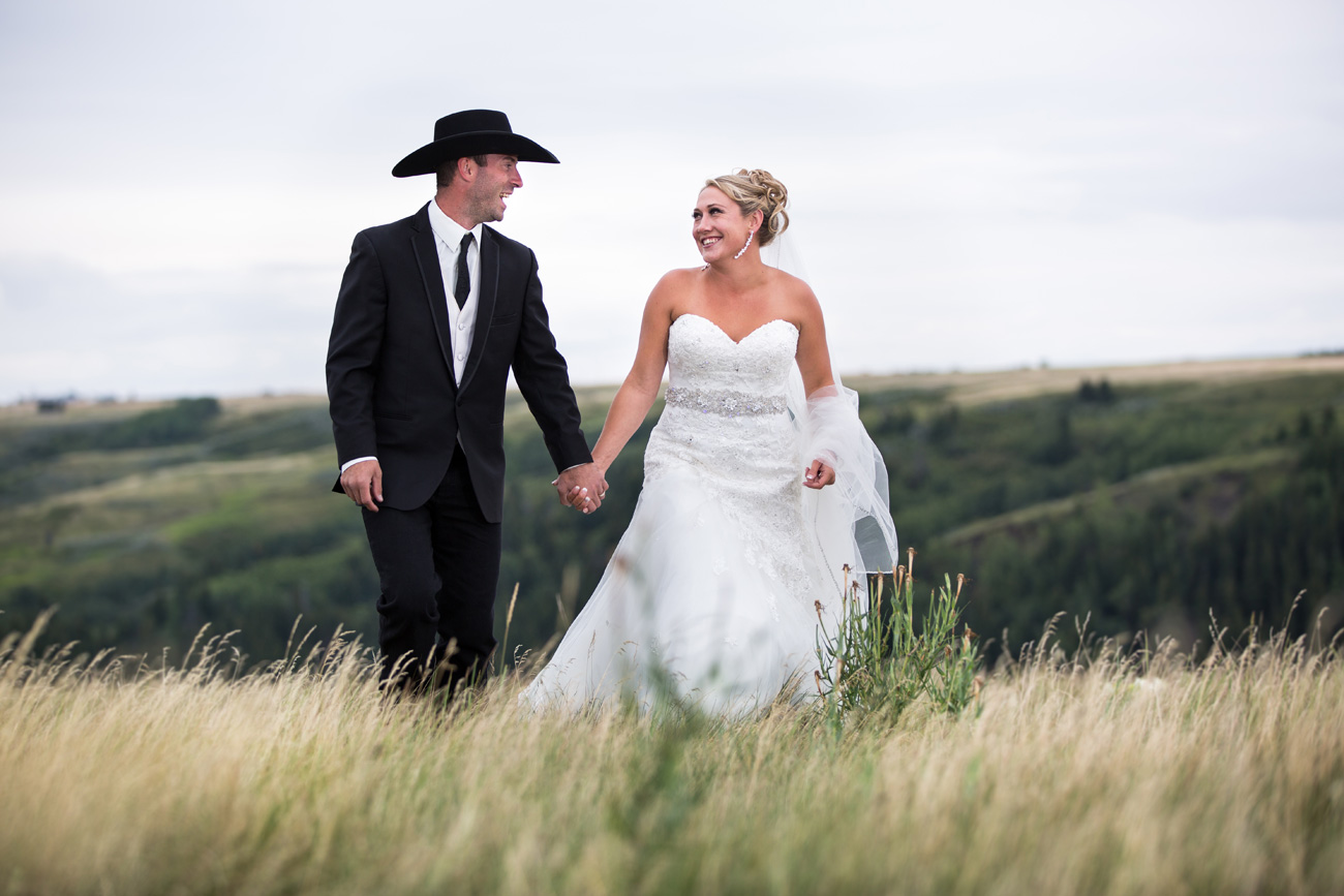 Nicole and Jimmy - Chestermere, Alberta - Wedding Photography - Calgary Wedding - Gunfighters - Olson Studios(33)