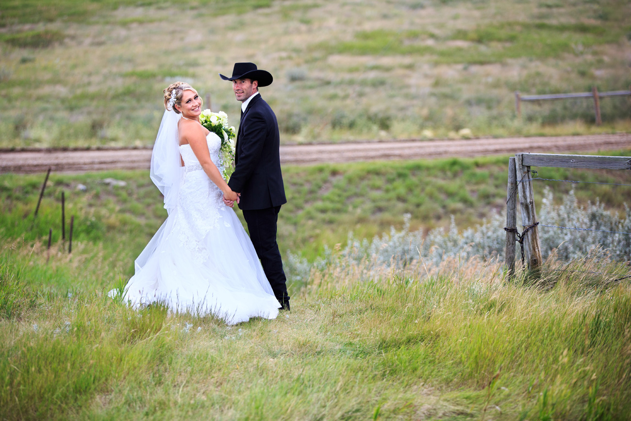Nicole and Jimmy - Chestermere, Alberta - Wedding Photography - Calgary Wedding - Gunfighters - Olson Studios(35)