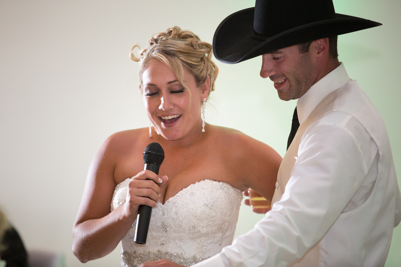 Nicole and Jimmy - Chestermere, Alberta - Wedding Photography - Calgary Wedding - Gunfighters - Olson Studios(43)