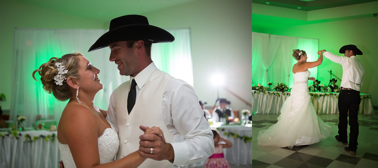 Nicole and Jimmy - Chestermere, Alberta - Wedding Photography - Calgary Wedding - Gunfighters - Olson Studios(44)