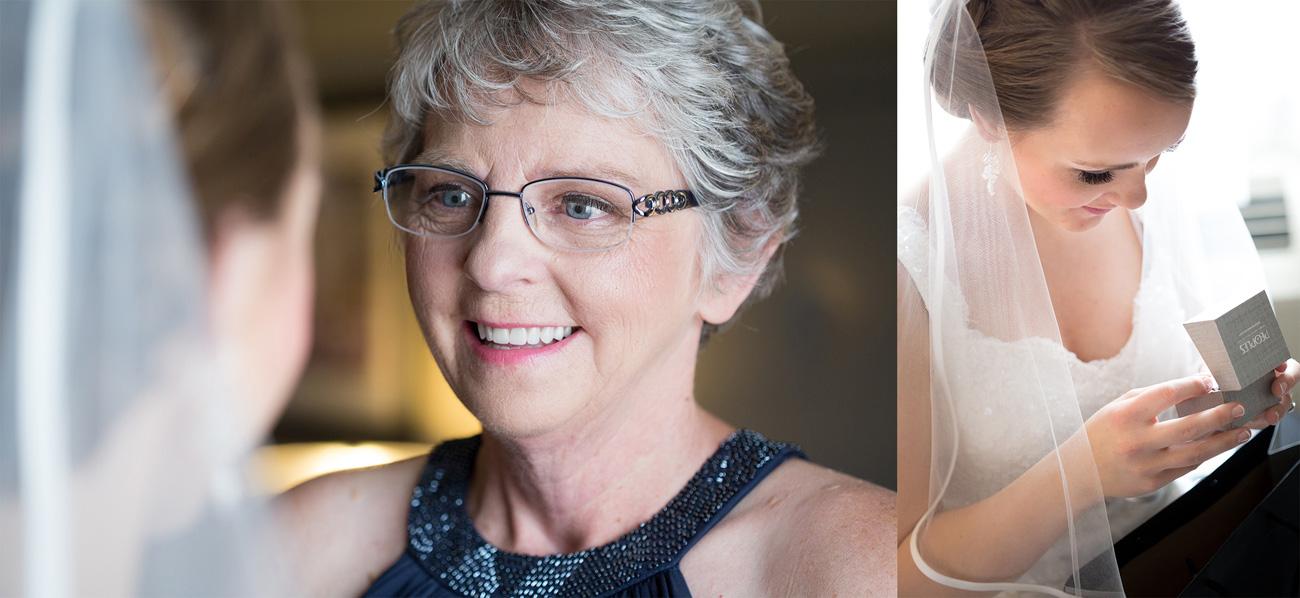 Victoria-and-Matthew---Olds-Alberta-Wedding---Willow-Lane-Barn---East-Olds-Baptist---Wedding---Wedding-Photography---Olson-Studios---Calgary-Wedding-Photographers---Palmeroy---Barn-Wedding---Chic-Barn-Wedding-(15)