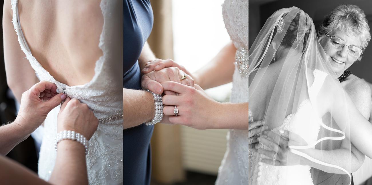 Victoria-and-Matthew---Olds-Alberta-Wedding---Willow-Lane-Barn---East-Olds-Baptist---Wedding---Wedding-Photography---Olson-Studios---Calgary-Wedding-Photographers---Palmeroy---Barn-Wedding---Chic-Barn-Wedding-(16)