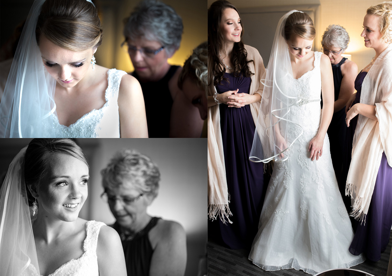Victoria-and-Matthew---Olds-Alberta-Wedding---Willow-Lane-Barn---East-Olds-Baptist---Wedding---Wedding-Photography---Olson-Studios---Calgary-Wedding-Photographers---Palmeroy---Barn-Wedding---Chic-Barn-Wedding-(18)