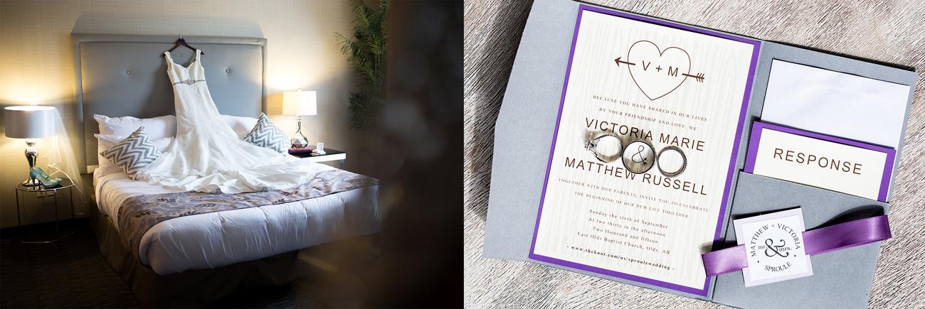 Victoria-and-Matthew---Olds-Alberta-Wedding---Willow-Lane-Barn---East-Olds-Baptist---Wedding---Wedding-Photography---Olson-Studios---Calgary-Wedding-Photographers---Palmeroy---Barn-Wedding---Chic-Barn-Wedding-(2)