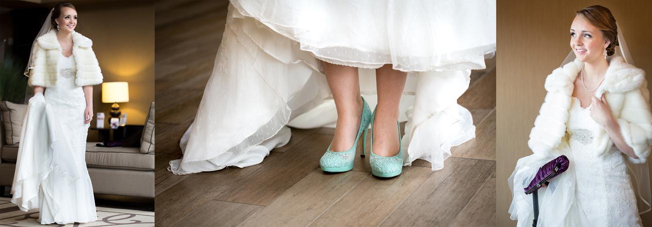 Victoria-and-Matthew---Olds-Alberta-Wedding---Willow-Lane-Barn---East-Olds-Baptist---Wedding---Wedding-Photography---Olson-Studios---Calgary-Wedding-Photographers---Palmeroy---Barn-Wedding---Chic-Barn-Wedding-(20)