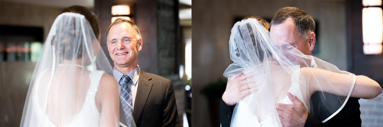 Victoria-and-Matthew---Olds-Alberta-Wedding---Willow-Lane-Barn---East-Olds-Baptist---Wedding---Wedding-Photography---Olson-Studios---Calgary-Wedding-Photographers---Palmeroy---Barn-Wedding---Chic-Barn-Wedding-(21)