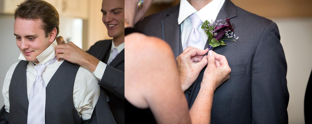 Victoria-and-Matthew---Olds-Alberta-Wedding---Willow-Lane-Barn---East-Olds-Baptist---Wedding---Wedding-Photography---Olson-Studios---Calgary-Wedding-Photographers---Palmeroy---Barn-Wedding---Chic-Barn-Wedding-(26)