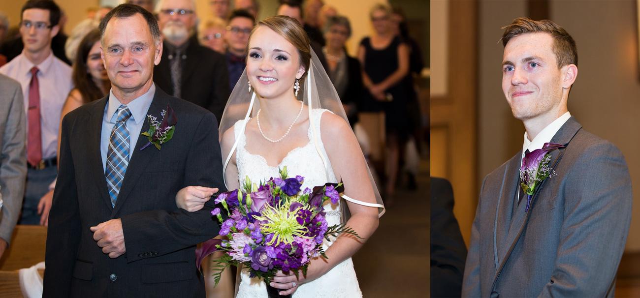 Victoria-and-Matthew---Olds-Alberta-Wedding---Willow-Lane-Barn---East-Olds-Baptist---Wedding---Wedding-Photography---Olson-Studios---Calgary-Wedding-Photographers---Palmeroy---Barn-Wedding---Chic-Barn-Wedding-(29)