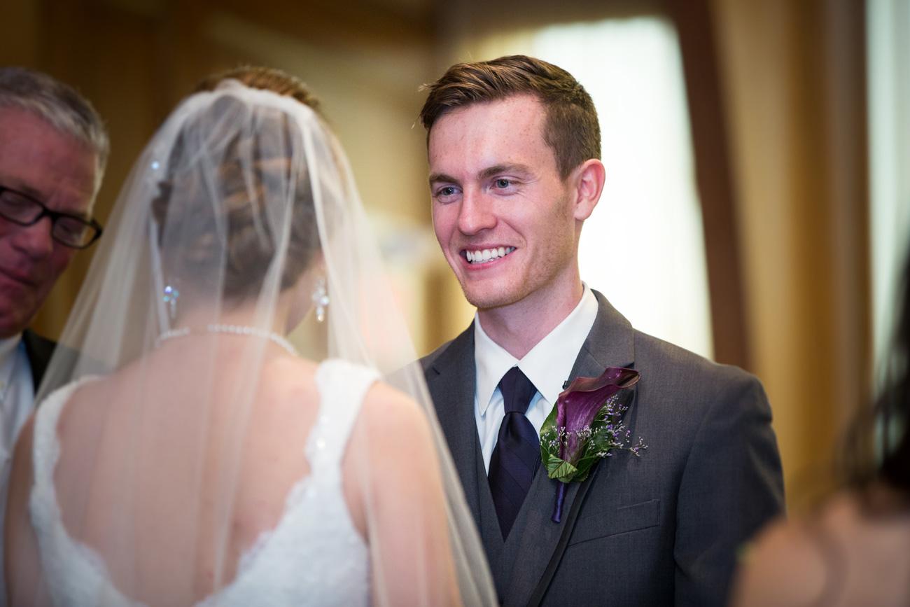 Victoria-and-Matthew---Olds-Alberta-Wedding---Willow-Lane-Barn---East-Olds-Baptist---Wedding---Wedding-Photography---Olson-Studios---Calgary-Wedding-Photographers---Palmeroy---Barn-Wedding---Chic-Barn-Wedding-(30)