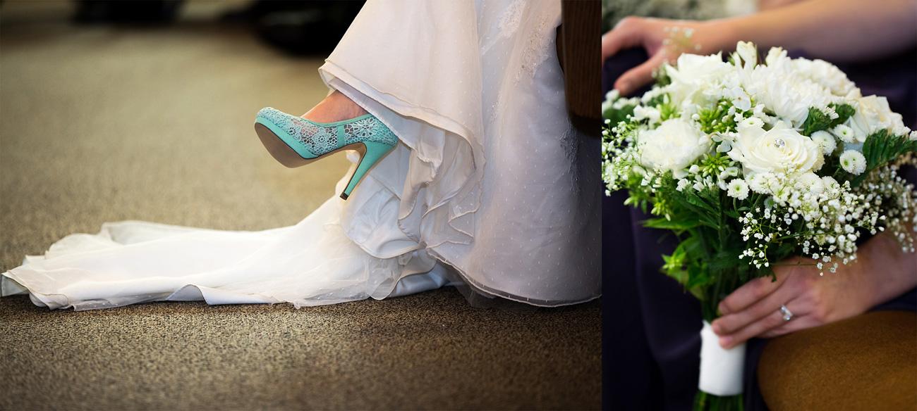 Victoria-and-Matthew---Olds-Alberta-Wedding---Willow-Lane-Barn---East-Olds-Baptist---Wedding---Wedding-Photography---Olson-Studios---Calgary-Wedding-Photographers---Palmeroy---Barn-Wedding---Chic-Barn-Wedding-(31)