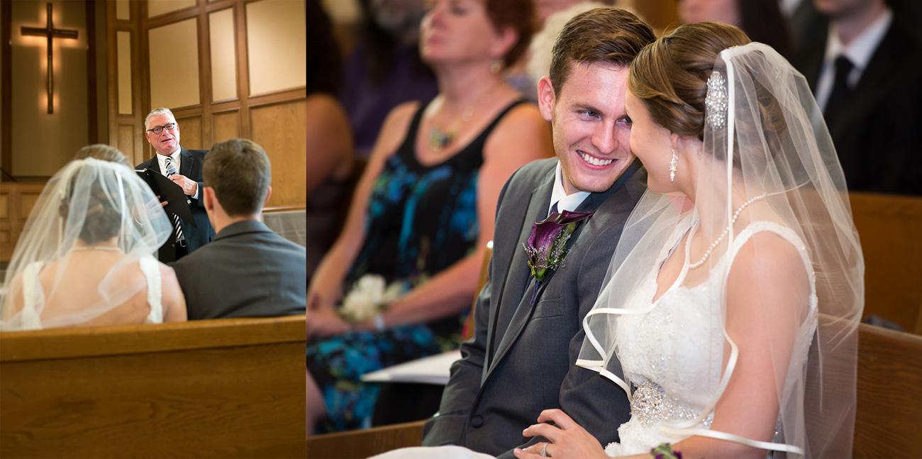 Victoria-and-Matthew---Olds-Alberta-Wedding---Willow-Lane-Barn---East-Olds-Baptist---Wedding---Wedding-Photography---Olson-Studios---Calgary-Wedding-Photographers---Palmeroy---Barn-Wedding---Chic-Barn-Wedding-(32)