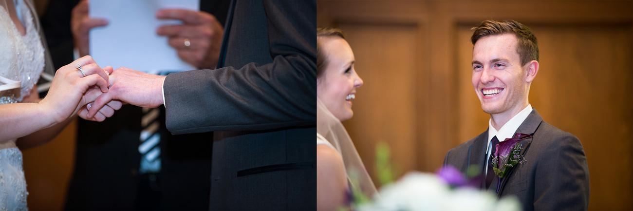 Victoria-and-Matthew---Olds-Alberta-Wedding---Willow-Lane-Barn---East-Olds-Baptist---Wedding---Wedding-Photography---Olson-Studios---Calgary-Wedding-Photographers---Palmeroy---Barn-Wedding---Chic-Barn-Wedding-(34)
