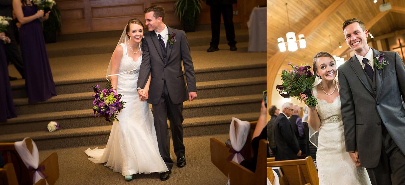 Victoria-and-Matthew---Olds-Alberta-Wedding---Willow-Lane-Barn---East-Olds-Baptist---Wedding---Wedding-Photography---Olson-Studios---Calgary-Wedding-Photographers---Palmeroy---Barn-Wedding---Chic-Barn-Wedding-(37)