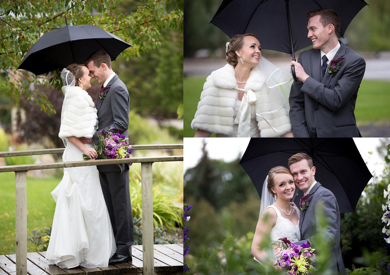 Victoria-and-Matthew---Olds-Alberta-Wedding---Willow-Lane-Barn---East-Olds-Baptist---Wedding---Wedding-Photography---Olson-Studios---Calgary-Wedding-Photographers---Palmeroy---Barn-Wedding---Chic-Barn-Wedding-(38)