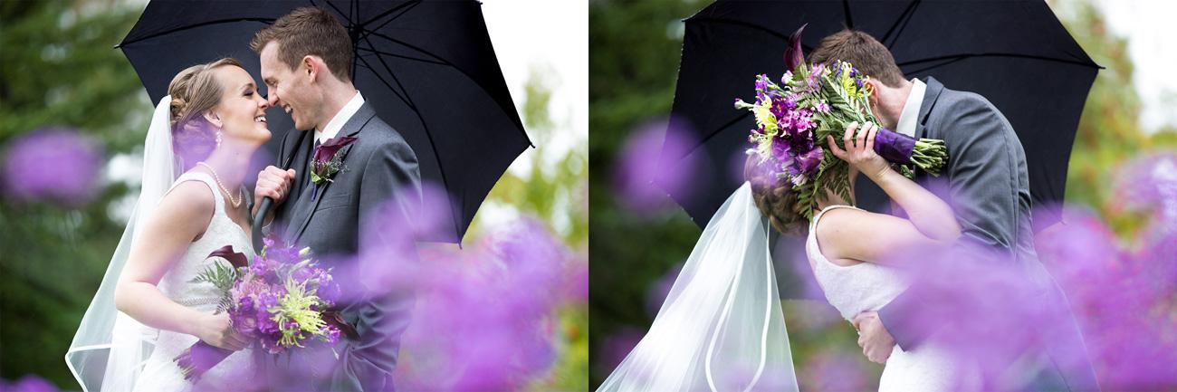Victoria-and-Matthew---Olds-Alberta-Wedding---Willow-Lane-Barn---East-Olds-Baptist---Wedding---Wedding-Photography---Olson-Studios---Calgary-Wedding-Photographers---Palmeroy---Barn-Wedding---Chic-Barn-Wedding-(40)