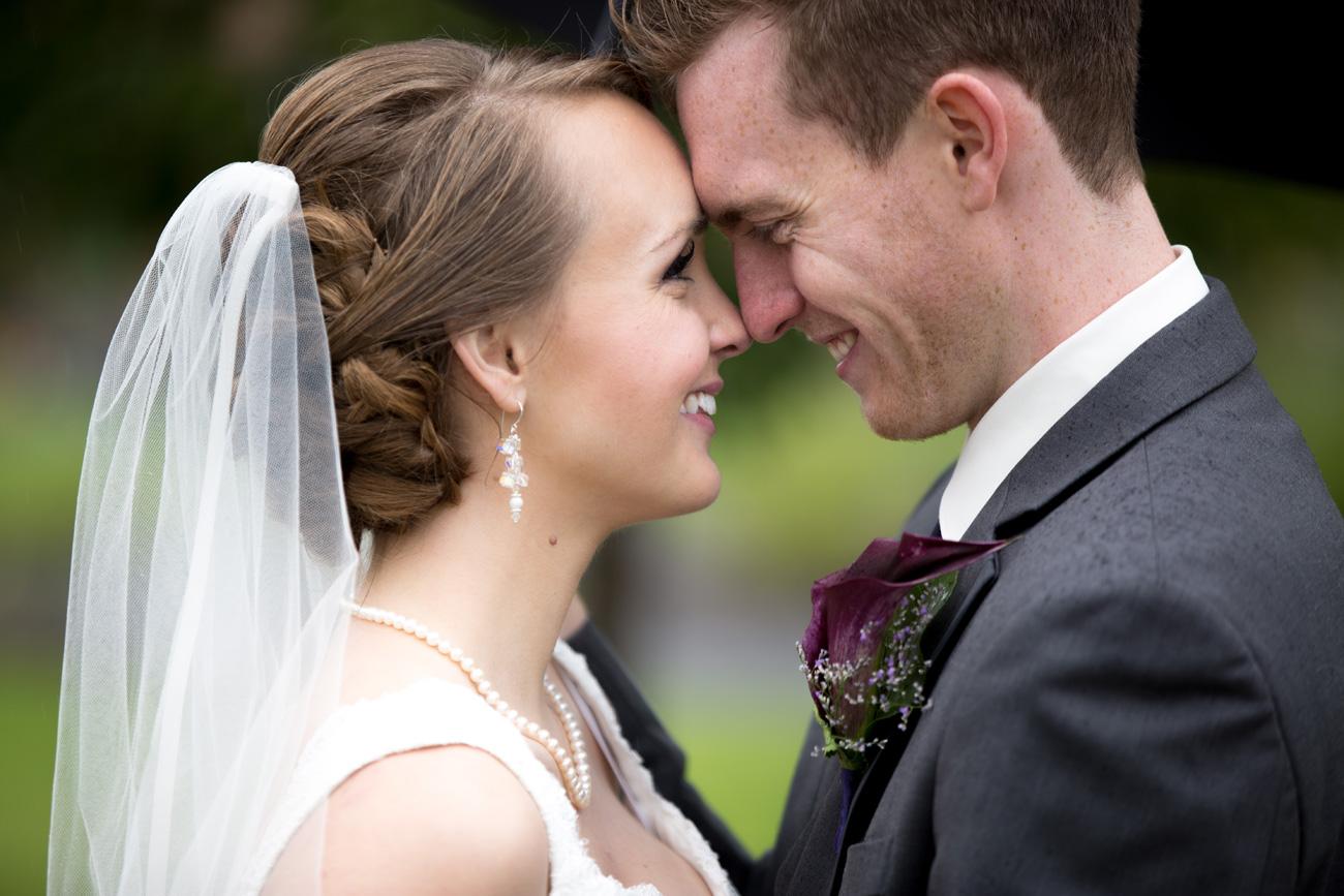 Victoria-and-Matthew---Olds-Alberta-Wedding---Willow-Lane-Barn---East-Olds-Baptist---Wedding---Wedding-Photography---Olson-Studios---Calgary-Wedding-Photographers---Palmeroy---Barn-Wedding---Chic-Barn-Wedding-(42)