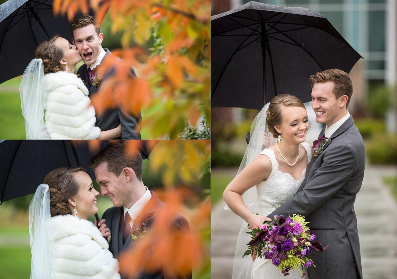 Victoria-and-Matthew---Olds-Alberta-Wedding---Willow-Lane-Barn---East-Olds-Baptist---Wedding---Wedding-Photography---Olson-Studios---Calgary-Wedding-Photographers---Palmeroy---Barn-Wedding---Chic-Barn-Wedding-(43)