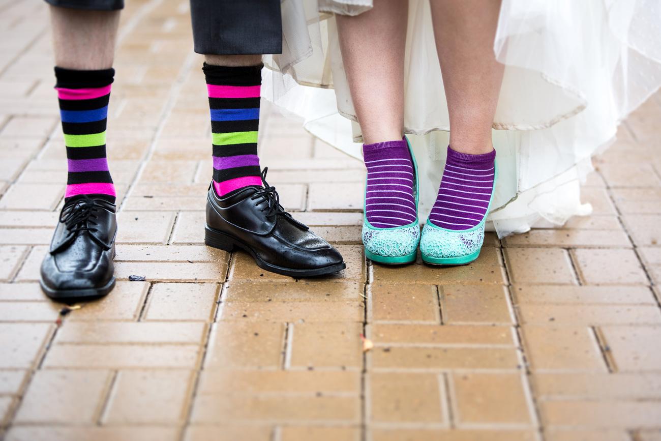 Victoria-and-Matthew---Olds-Alberta-Wedding---Willow-Lane-Barn---East-Olds-Baptist---Wedding---Wedding-Photography---Olson-Studios---Calgary-Wedding-Photographers---Palmeroy---Barn-Wedding---Chic-Barn-Wedding-(44)