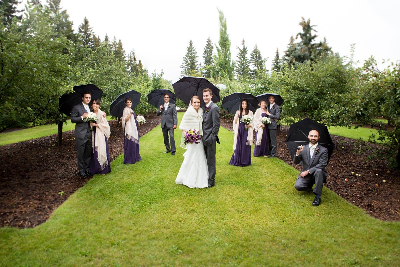 Victoria-and-Matthew---Olds-Alberta-Wedding---Willow-Lane-Barn---East-Olds-Baptist---Wedding---Wedding-Photography---Olson-Studios---Calgary-Wedding-Photographers---Palmeroy---Barn-Wedding---Chic-Barn-Wedding-(46)