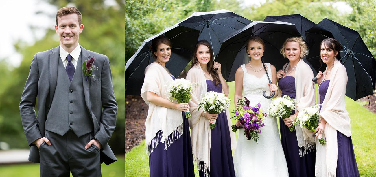 Victoria-and-Matthew---Olds-Alberta-Wedding---Willow-Lane-Barn---East-Olds-Baptist---Wedding---Wedding-Photography---Olson-Studios---Calgary-Wedding-Photographers---Palmeroy---Barn-Wedding---Chic-Barn-Wedding-(49)