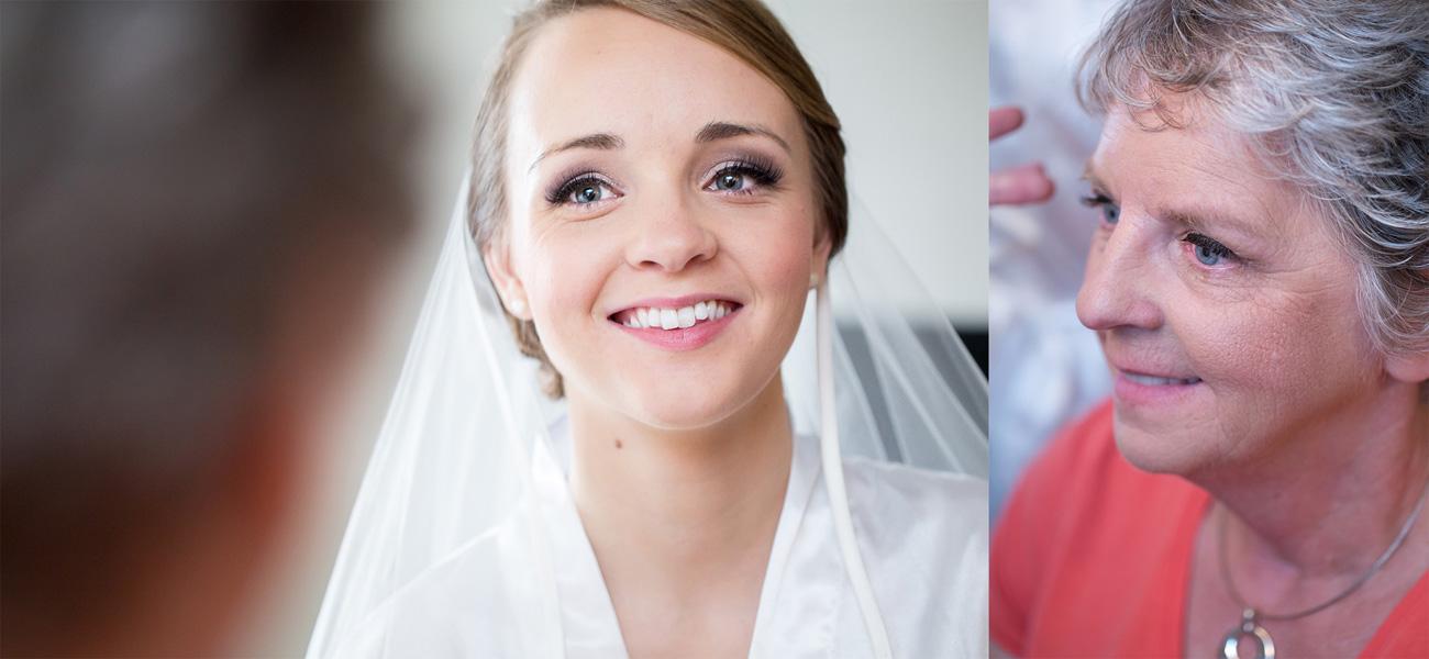 Victoria-and-Matthew---Olds-Alberta-Wedding---Willow-Lane-Barn---East-Olds-Baptist---Wedding---Wedding-Photography---Olson-Studios---Calgary-Wedding-Photographers---Palmeroy---Barn-Wedding---Chic-Barn-Wedding-(5)