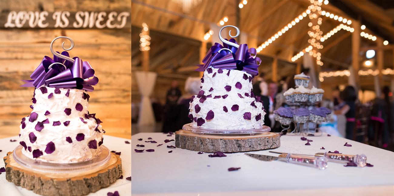 Victoria-and-Matthew---Olds-Alberta-Wedding---Willow-Lane-Barn---East-Olds-Baptist---Wedding---Wedding-Photography---Olson-Studios---Calgary-Wedding-Photographers---Palmeroy---Barn-Wedding---Chic-Barn-Wedding-(51)