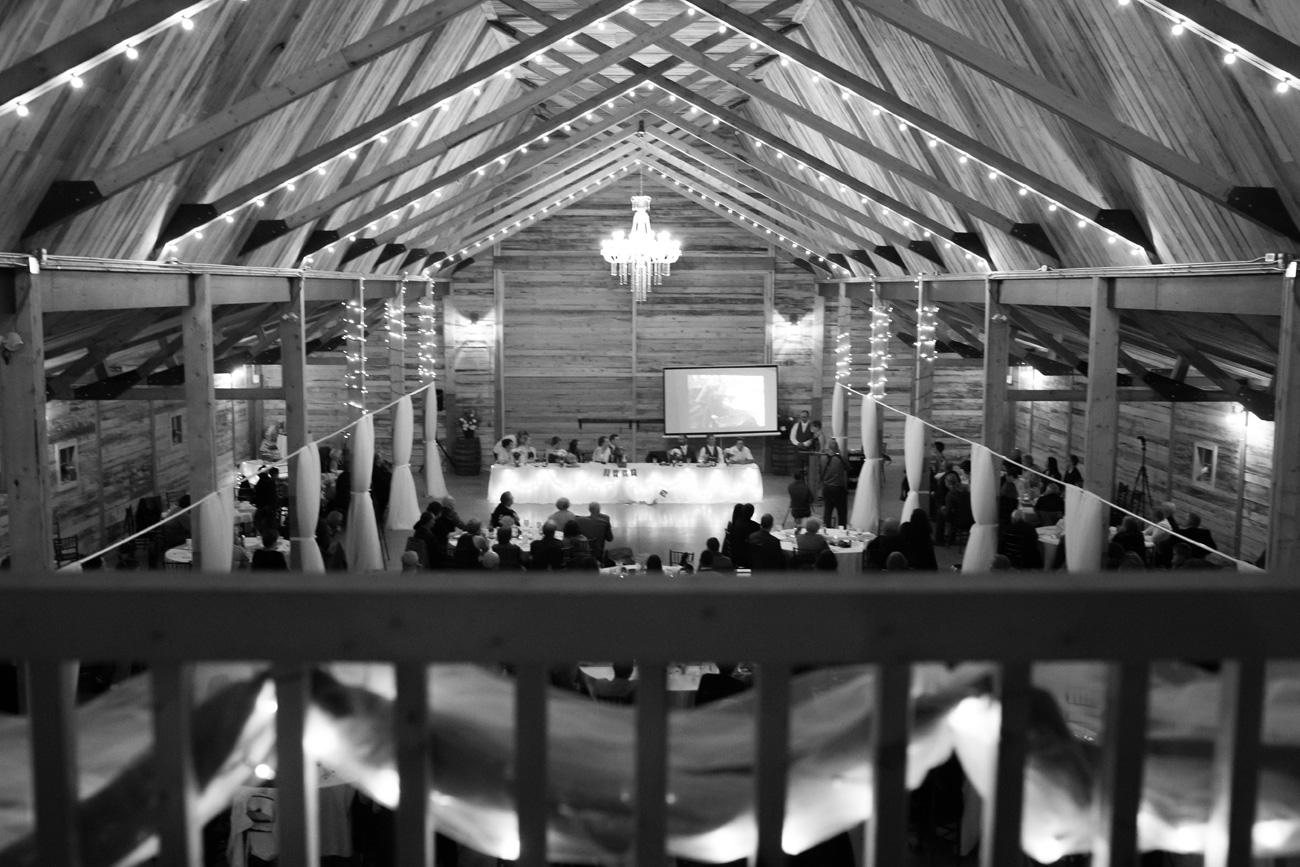 Victoria-and-Matthew---Olds-Alberta-Wedding---Willow-Lane-Barn---East-Olds-Baptist---Wedding---Wedding-Photography---Olson-Studios---Calgary-Wedding-Photographers---Palmeroy---Barn-Wedding---Chic-Barn-Wedding-(52)