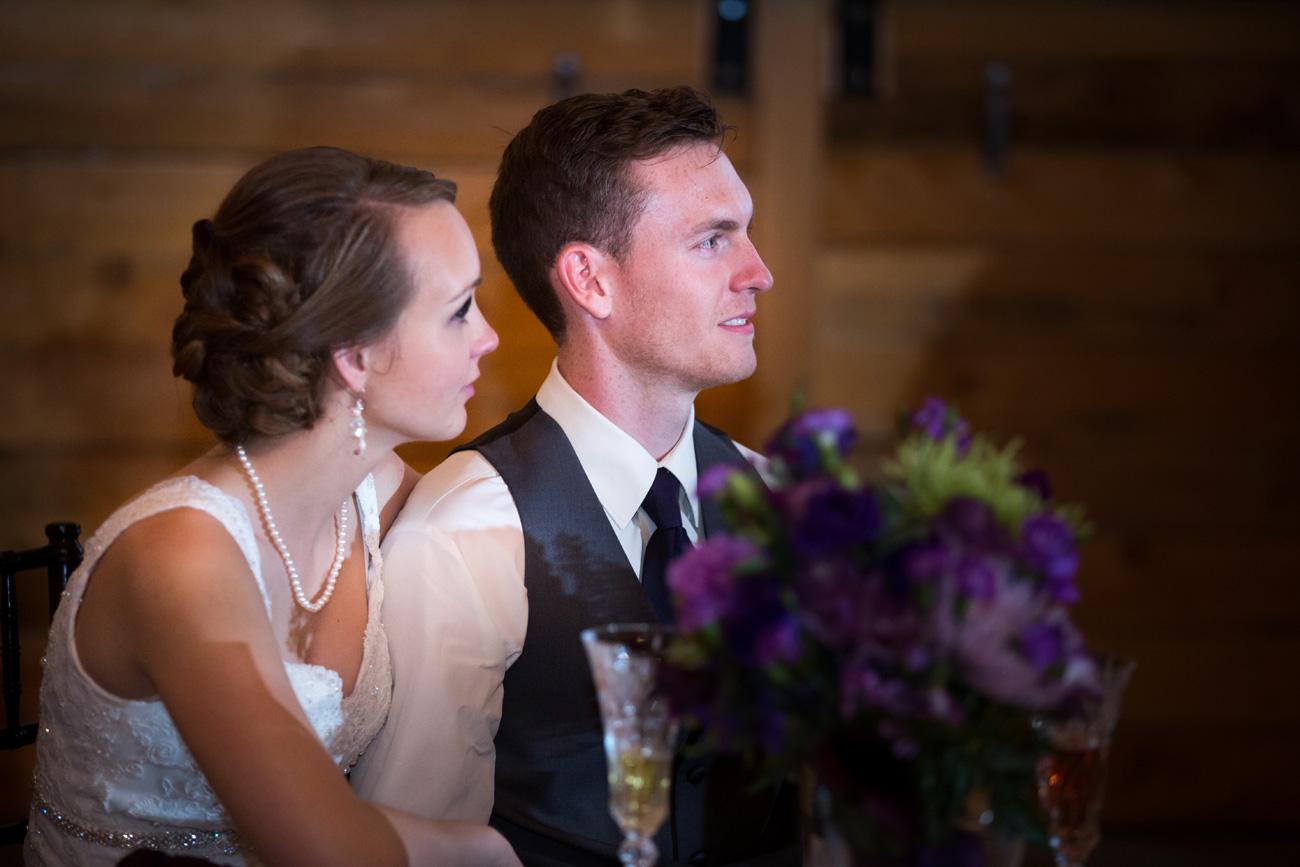 Victoria-and-Matthew---Olds-Alberta-Wedding---Willow-Lane-Barn---East-Olds-Baptist---Wedding---Wedding-Photography---Olson-Studios---Calgary-Wedding-Photographers---Palmeroy---Barn-Wedding---Chic-Barn-Wedding-(53)