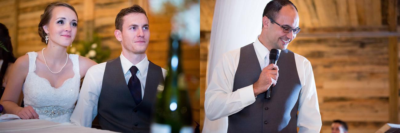 Victoria-and-Matthew---Olds-Alberta-Wedding---Willow-Lane-Barn---East-Olds-Baptist---Wedding---Wedding-Photography---Olson-Studios---Calgary-Wedding-Photographers---Palmeroy---Barn-Wedding---Chic-Barn-Wedding-(56)