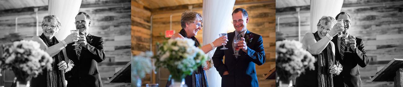 Victoria-and-Matthew---Olds-Alberta-Wedding---Willow-Lane-Barn---East-Olds-Baptist---Wedding---Wedding-Photography---Olson-Studios---Calgary-Wedding-Photographers---Palmeroy---Barn-Wedding---Chic-Barn-Wedding-(57)