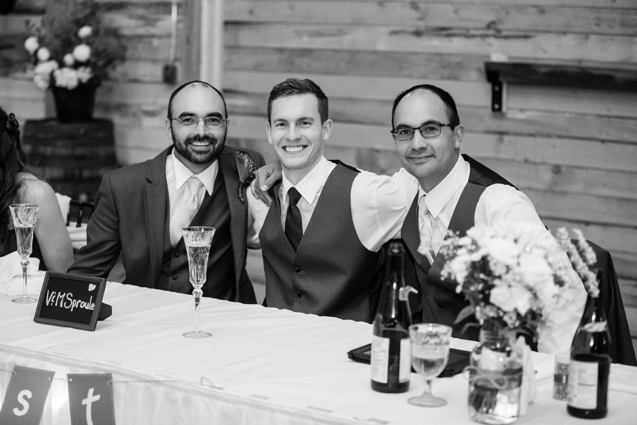 Victoria-and-Matthew---Olds-Alberta-Wedding---Willow-Lane-Barn---East-Olds-Baptist---Wedding---Wedding-Photography---Olson-Studios---Calgary-Wedding-Photographers---Palmeroy---Barn-Wedding---Chic-Barn-Wedding-(58)