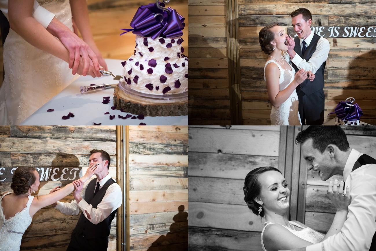Victoria-and-Matthew---Olds-Alberta-Wedding---Willow-Lane-Barn---East-Olds-Baptist---Wedding---Wedding-Photography---Olson-Studios---Calgary-Wedding-Photographers---Palmeroy---Barn-Wedding---Chic-Barn-Wedding-(61)