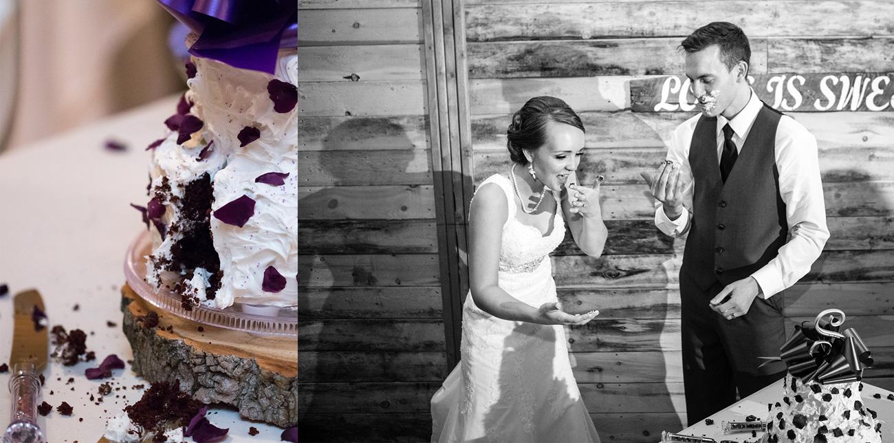 Victoria-and-Matthew---Olds-Alberta-Wedding---Willow-Lane-Barn---East-Olds-Baptist---Wedding---Wedding-Photography---Olson-Studios---Calgary-Wedding-Photographers---Palmeroy---Barn-Wedding---Chic-Barn-Wedding-(62)