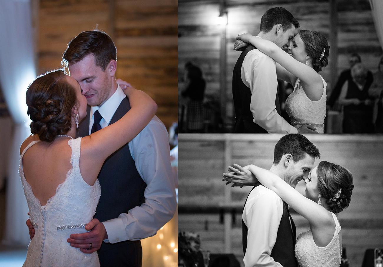 Victoria-and-Matthew---Olds-Alberta-Wedding---Willow-Lane-Barn---East-Olds-Baptist---Wedding---Wedding-Photography---Olson-Studios---Calgary-Wedding-Photographers---Palmeroy---Barn-Wedding---Chic-Barn-Wedding-(64)