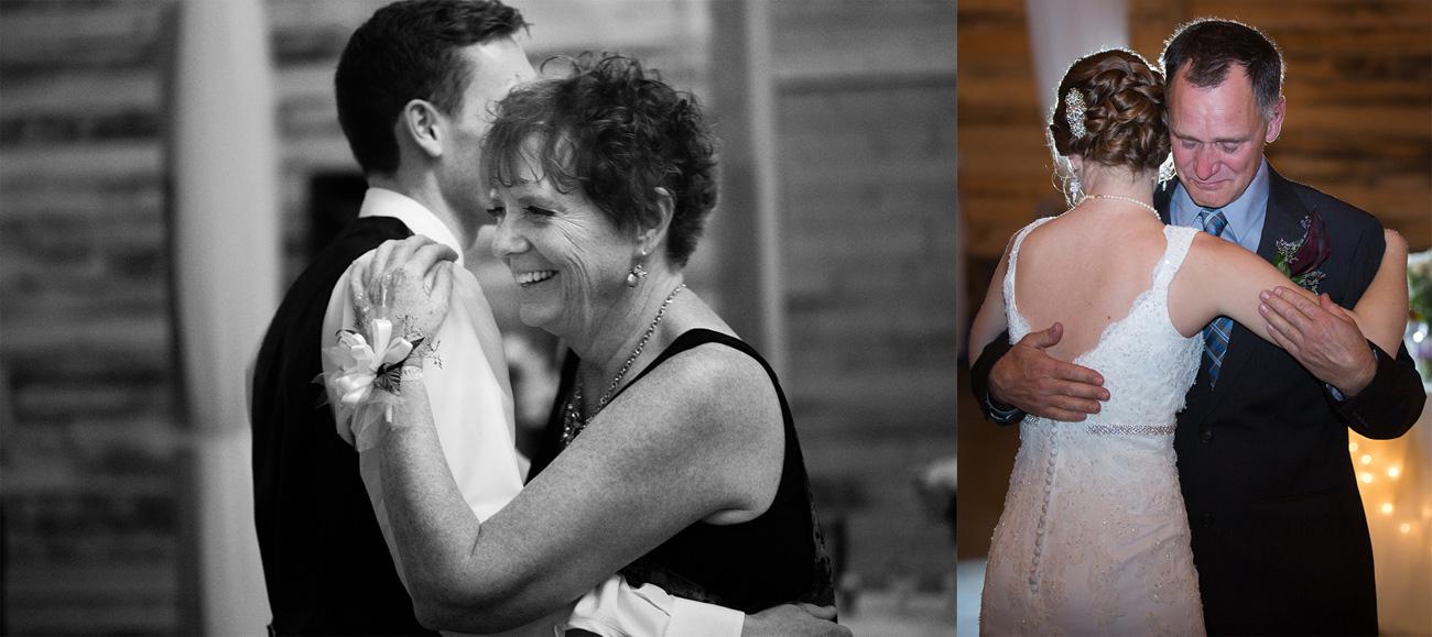 Victoria-and-Matthew---Olds-Alberta-Wedding---Willow-Lane-Barn---East-Olds-Baptist---Wedding---Wedding-Photography---Olson-Studios---Calgary-Wedding-Photographers---Palmeroy---Barn-Wedding---Chic-Barn-Wedding-(66)
